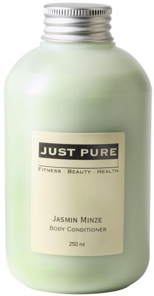 Jasmin Minze Body Conditioner