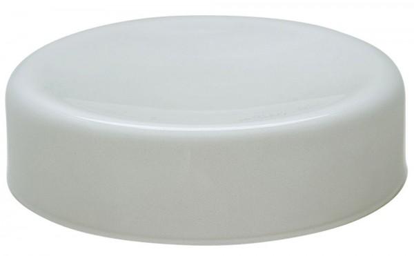 Ersatzglas Duftlampe (für elektrische Lampe)