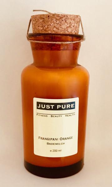 BC-Frangipani-Orange-klein
