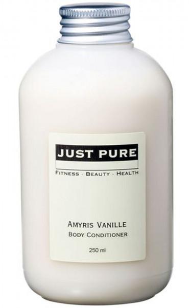 Amyris Vanille Body Conditioner