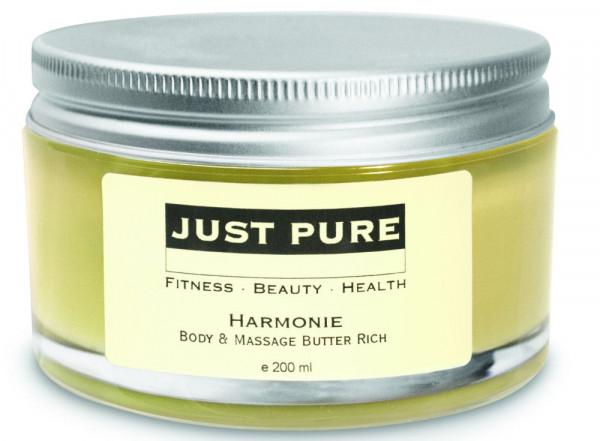 Harmonie-Body-Butter-200mlX2iKt3G4kb09h