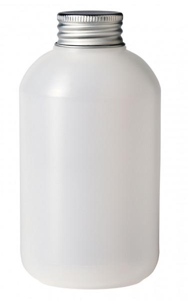 PET Flasche 250ml