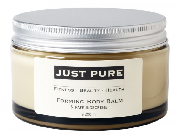 FORMING BODY BALM LIFTING CREAM