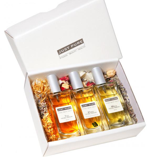 Parfüm Box
